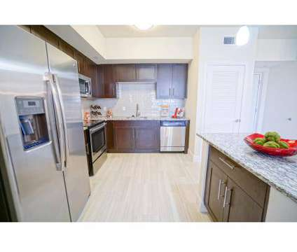 2 Beds - Metropolitan at 1220 Ne 24th St in Fort Lauderdale FL is a Apartment