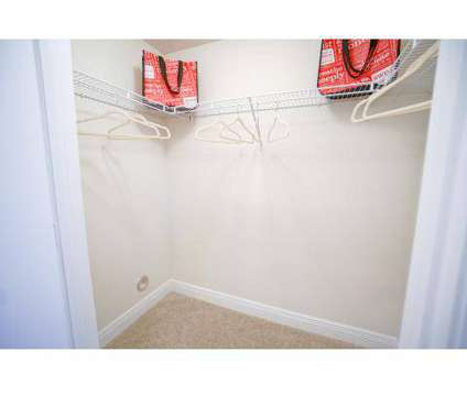 3 Beds - Metropolitan at 1220 Ne 24th St in Fort Lauderdale FL is a Apartment