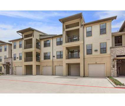 2 Beds - Aldeia West at 18325 Kingsland Boulevard in Houston TX is a Apartment