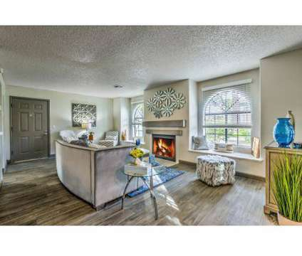 2 Beds - Montego Bay at 1050 Whitney Ranch Dr in Henderson NV is a Apartment