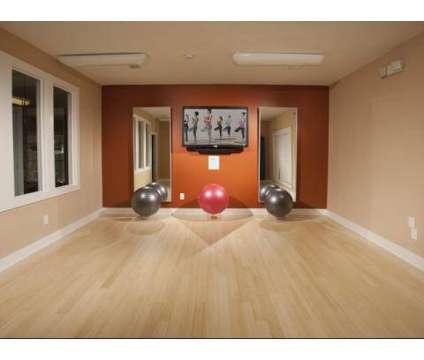 1 Bed - Aspire Dunwoody at 7150 West Peachtree-dunwoody Rd in Dunwoody GA is a Apartment