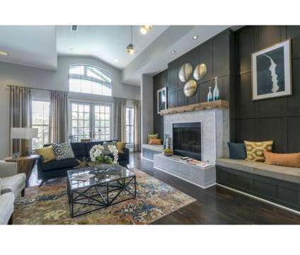 1 Bed - McBee Station at 27 Station Ct in Greenville SC is a Apartment