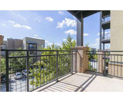 2 Beds - McBee Station at 27 Station Ct in Greenville SC is a Apartment