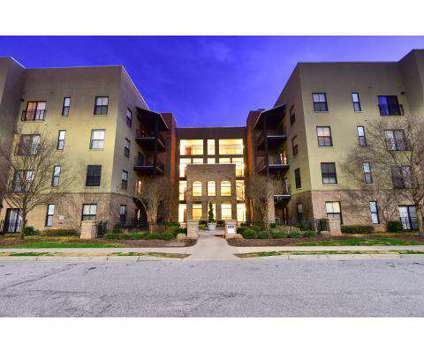 3 Beds - McBee Station at 27 Station Ct in Greenville SC is a Apartment