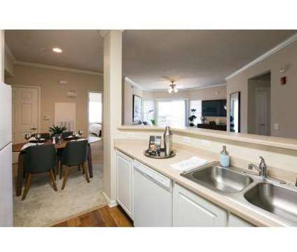 1 Bed - North Pointe at 6801 Leisure Town Rd in Vacaville CA is a Apartment