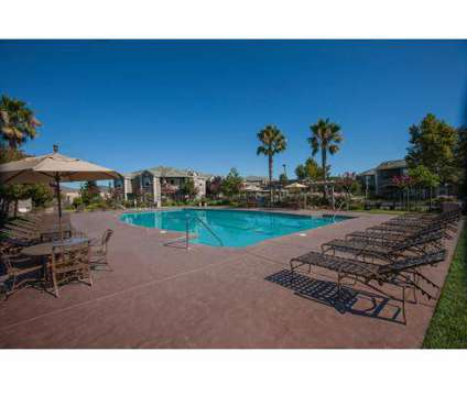 2 Beds - North Pointe at 6801 Leisure Town Rd in Vacaville CA is a Apartment