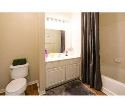3 Beds - North Pointe at 6801 Leisure Town Rd in Vacaville CA is a Apartment