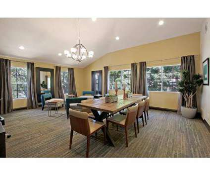 1 Bed - Harbor Pointe at 32762 Pointe Sutton in Dana Point CA is a Apartment