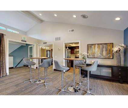 2 Beds - Harbor Pointe at 32762 Pointe Sutton in Dana Point CA is a Apartment