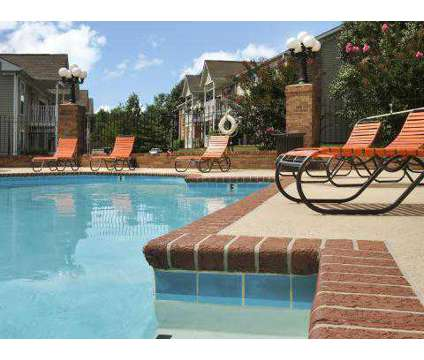 1 Bed - Piccadilly Apartments at 500 Windsor Green Boulevard in Goodlettsville TN is a Apartment