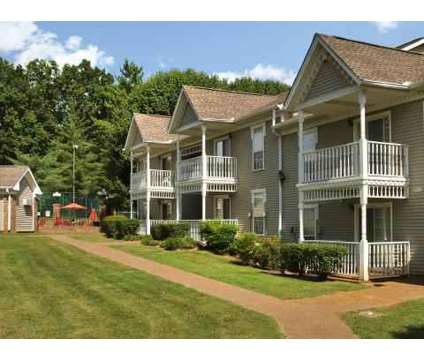2 Beds - Piccadilly Apartments at 500 Windsor Green Boulevard in Goodlettsville TN is a Apartment