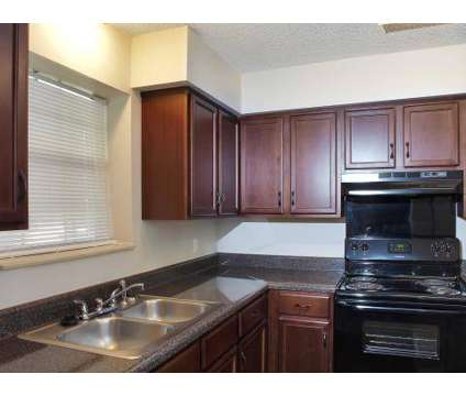 3 Beds - Piccadilly Apartments at 500 Windsor Green Boulevard in Goodlettsville TN is a Apartment
