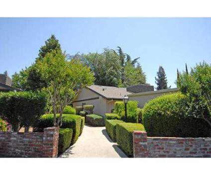2 Beds - Rancho Sierra at 657 W Sierra Ave #103 in Fresno CA is a Apartment