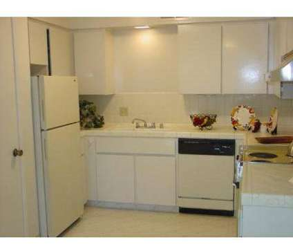 3 Beds - Rancho Sierra at 657 W Sierra Ave #103 in Fresno CA is a Apartment