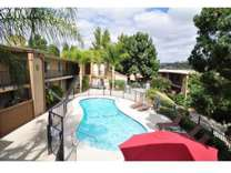 1 Bed - Parkview Village Apartment Homes