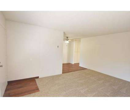 1 Bed - Parkview Village Apartment Homes at 13608 Pomerado Rd in Poway CA is a Apartment