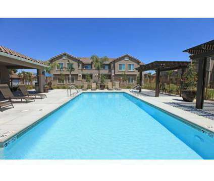 1 Bed - Villa Sa Vini Apartments at 5473 N Salinas Ave in Fresno CA is a Apartment