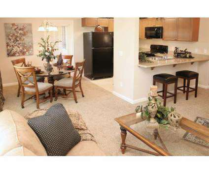 2 Beds - Villa Sa Vini Apartments at 5473 N Salinas Ave in Fresno CA is a Apartment