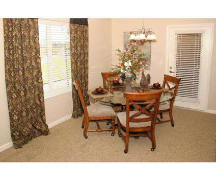 3 Beds - Villa Sa Vini Apartments at 5473 N Salinas Ave in Fresno CA is a Apartment