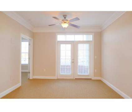 1 Bed - Marshall Springs At Gayton West at 4501 Marshall Run Cir in Glen Allen VA is a Apartment