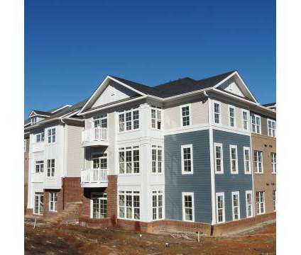 2 Beds - Marshall Springs At Gayton West at 4501 Marshall Run Cir in Glen Allen VA is a Apartment