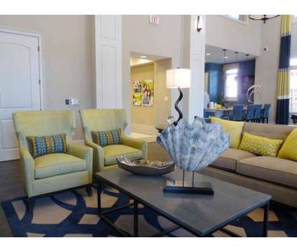 3 Beds - Marshall Springs At Gayton West at 4501 Marshall Run Cir in Glen Allen VA is a Apartment