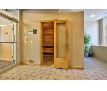 1 Bed - The Pointe Apartments at 8211 S 87th Plaza in La Vista NE is a Apartment