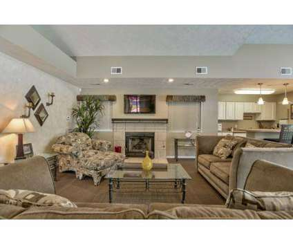 2 Beds - The Pointe Apartments at 8211 S 87th Plaza in La Vista NE is a Apartment
