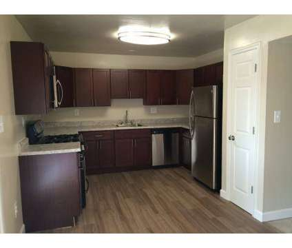 Studio - Westgate Apartments and Townhomes at 8025 Ashland Ave in Manassas VA is a Apartment