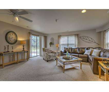 2 Beds - Tranquility Pointe at 4345 N 126th Court in Omaha NE is a Apartment