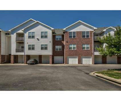 3 Beds - Tranquility Pointe at 4345 N 126th Court in Omaha NE is a Apartment