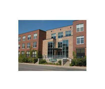 1 Bed - Creamette Historic Lofts at 432 First St N in Minneapolis MN is a Apartment