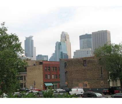 2 Beds - Creamette Historic Lofts at 432 First St N in Minneapolis MN is a Apartment