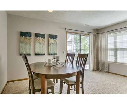 1 Bed - Standing Bear Lake Apartment Homes at 5502 N 133rd Cir in Omaha NE is a Apartment