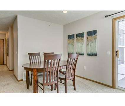 2 Beds - Standing Bear Lake Apartment Homes at 5502 N 133rd Cir in Omaha NE is a Apartment