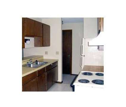 1 Bed - Village Apartments at 407 Southwest 11th Ave in Forest Lake MN is a Apartment