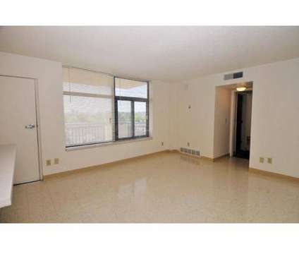 1 Bed - Park Plaza Apartments at 525 Humboldt Avenue N in Minneapolis MN is a Apartment