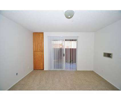 1 Bed - St. Thomas at 670 F St in Chula Vista CA is a Apartment