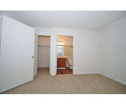 2 Beds - St Thomas at 670 F St in Chula Vista CA is a Apartment