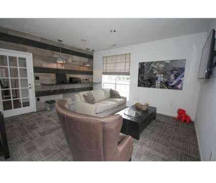 2 Beds - 1287 Shoals at 1287 Cedar Shoals Drive in Athens GA is a Apartment