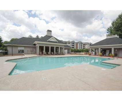3 Beds - 1287 Shoals at 1287 Cedar Shoals Drive in Athens GA is a Apartment