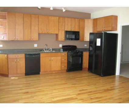 2 Beds - 6157 S Evans Apartments at 6157 S Evans Ave in Chicago IL is a Apartment
