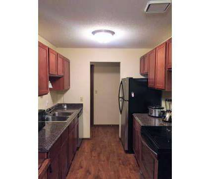 2 Beds - Woodland North at 9240 University Avenue Nw in Coon Rapids MN is a Apartment