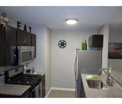 1 Bed - Strathmore Apartments at 4501 Chestnut Ridge Rd in Amherst NY is a Apartment