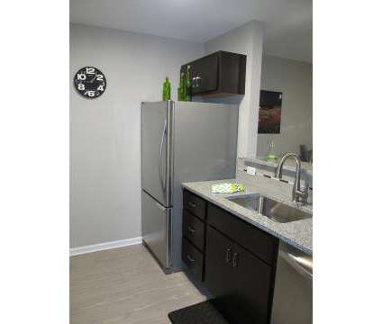 2 Beds - Strathmore Apartments at 4501 Chestnut Ridge Rd in Amherst NY is a Apartment