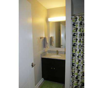 3 Beds - Strathmore Apartments at 4501 Chestnut Ridge Rd in Amherst NY is a Apartment