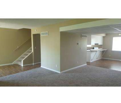 1 Bed - Apartments at Georgetown at 6820 Chapel Dr in Belton MO is a Apartment