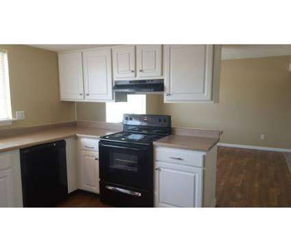2 Beds - Apartments at Georgetown at 6820 Chapel Dr in Belton MO is a Apartment