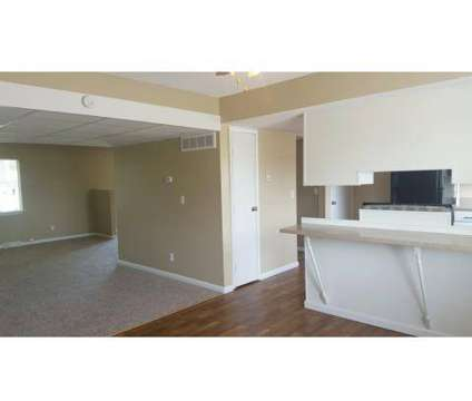 3 Beds - Apartments at Georgetown at 6820 Chapel Dr in Belton MO is a Apartment