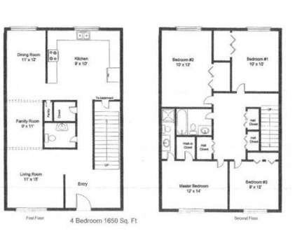 4 Beds - Apartments at Georgetown at 6820 Chapel Dr in Belton MO is a Apartment